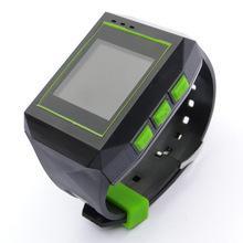 GPS Tracker | Quad band Personal Watch GPS Tracker gps 301