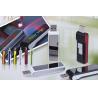 Buy cheap 3D logo usb led light flash drive-3D car usb led light pendrive from wholesalers