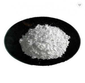 Quality 4 Iodobenzenesulfonyl Chloride CAS98 61 3 for sale