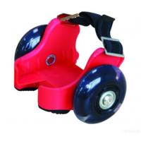Best Flashing Roller Skate Flash Roller Skate wholesale