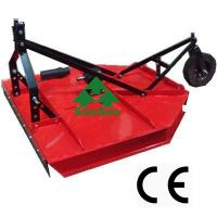 Quality 3Point Rotary Mower for Tractor for sale