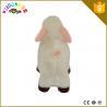 Buy cheap Mini plush stuffed toys claw machine plush toys for crane machine from wholesalers