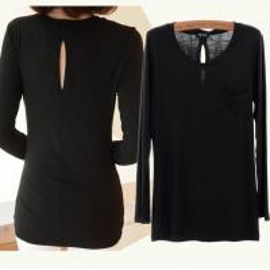 Quality long skirt,chiffon camisole,beekeeping,women's tank tops,women dress,camisola,a t shirt for sale
