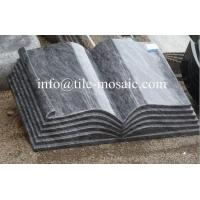 Best granite tombstones granite headstones monuments gravestones wholesale
