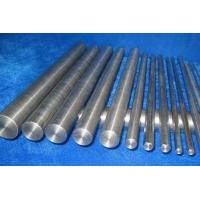 Best SUS201 Stainless Steel Round Bar wholesale