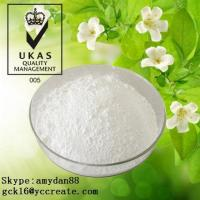 Best Legal Muscle Gaining Testosterone Isocaproate Ester Androgenic Powder Injectable Steroids wholesale