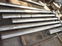 Quality Cold Drawn Stainless Steel Bars for sale