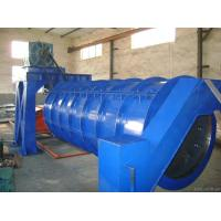 China China precast concrete pipe machine on sale