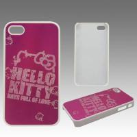 China Mobile phone hard case for iphone4g on sale