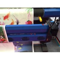Quality A-Starjet 1.8M digital Printer 7702 with DX7 for sale