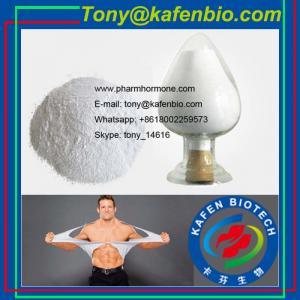 Prohormone Steroids Muscle Building Steroids Powder Epistane/Havoc/Methyl E
