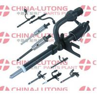 Quality Diesel Injector (27333) for sale