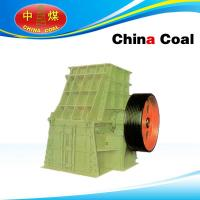 Quality PCD Hammer Crusher for sale