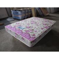 Buy cheap Cheap continuous Spring Mattress from wholesalers