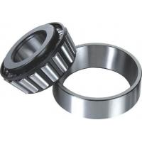 Quality Low Friction Plain Roller Bearing / Conical Roller Bearing 320/28X 28*52*16mm for sale
