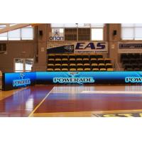 Best Sports Stadium SMD P10 LED Display 1R1G1B , Indoor LED Display Screens MBI5024 wholesale