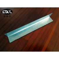 Quality L Section Steel Equal Angle Hot Rolled Or Unequal Angle Steel Customizable for sale