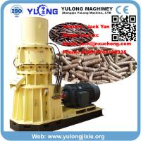 Best Flat die pellet making machine wholesale