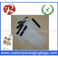 Quality Disposable Biodegradable Hair Meche for sale