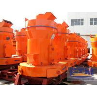 Quality quartz stone grinding mill for sale