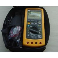 Best good quality Digital Multimeter (YH187) wholesale