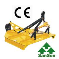 Quality 3Point Rotary Mower for sale