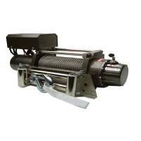 Quality Winch  for  Sport Utility Vehicle , All-Terrain Vehicle( DW-5000) for sale