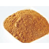Buy Propolis Powder at wholesale prices