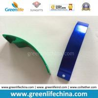 Quality High Quality Smooth Surface Flat New Design Bottle Opener Gift for sale