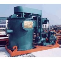 Quality drilling Mud agitator products for sale