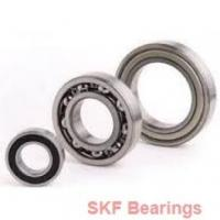 Quality SKF NU 1010 ECP thrust ball bearings for sale