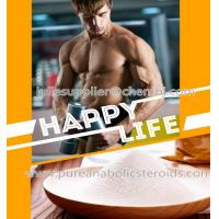 Quality 99% Purity Weight Loss Steroids USP32 Lorcaserin Hydrochloride Lorcaserin HCl for sale