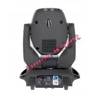 Buy cheap Led 150w Gobo Moving Head Light (Beam spot Gobo ) 3-in-1 from wholesalers