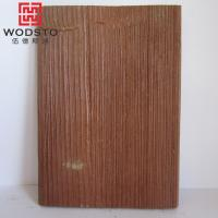 Buy cheap Wodsto OEM Offered cement board flooring from wholesalers