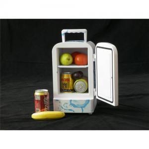China Mini Refrigerator,car fridge ,Mini Cooler on sale