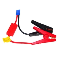 Quality 200A CCA Car Battery Booster Cable for sale