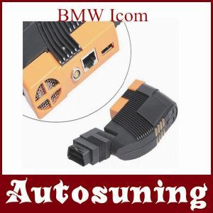Quality BMW ICOM BMW ISIS ISID A+B+C Professional Diagnostic Tool for sale