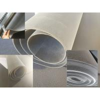 Quality Customised Cardboard Grooving Machine / Fabric Material Cutting Mat 4mm Thickness for sale