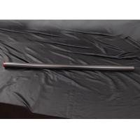 Quality Stable Telescopic Dusting Pole / Telescoping Pole 25 Ft Wear Resistance for sale