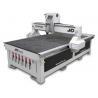 Best CNC router advertising cnc router portable cnc cutting machine cheap cnc router (CE) wholesale