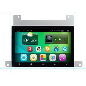Quality Professional 9 Viaggio Fiat DVD Player Car Radio GPS Navigation Mirror link 3G WIFI for sale
