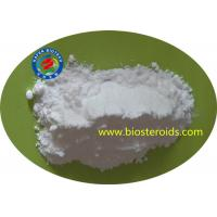 Quality CAS 1255-49-8 Anabolic Steroids Muscle Growth Testosterone Phenylpropionate for sale