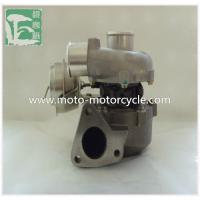 Best GT1749V Turbine 729041-0009 Diesel Turbochargers Automobile Spare Parts 28231-27900 wholesale