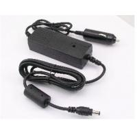 Quality DC conversion 75W Car charger, DC-DC charger, DC power Laptop Adapter Car charger for sale