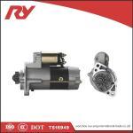 Quality Auto Starter Mitsubishi Engine 12V Starter Motor M008T76071 23300EB300 11T NISSAN CABSTAR for sale