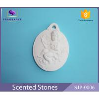 Best Angel Paiting Aromatherapy Products Plaster Air Fresheners Scents wholesale