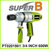 Best electric wrench 1/2 inch 600W 350N.m wholesale