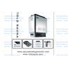 4.5Kw Electric Sauna Stove Electric Sauna Stove For Infrared Room Combi-saunas