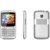 Best FC A2 TFT Qwerty Keyboard Android 2.2 Dual SIM Cell Phones wholesale