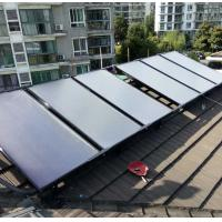 Quality thermo solar panel for sale